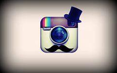 Soll ich das Instagram meiner Kinder ausspionieren?