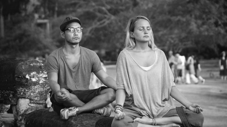 The New Habit Challenge: Meditate For 20 Minutes A Day | Fast Company | Business + Innovation