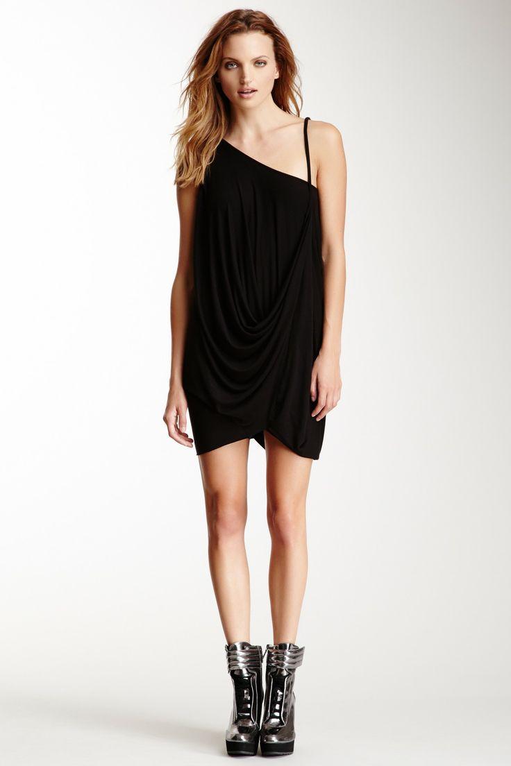18 best Vestido damas images on Pinterest   Ballroom dress ...