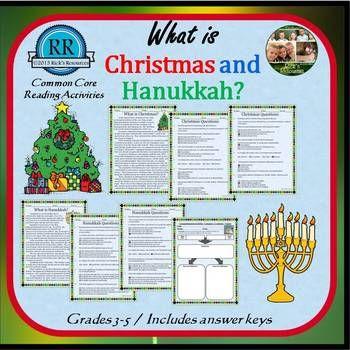 174 best SLP General Winter Holiday Freebies images on Pinterest ...