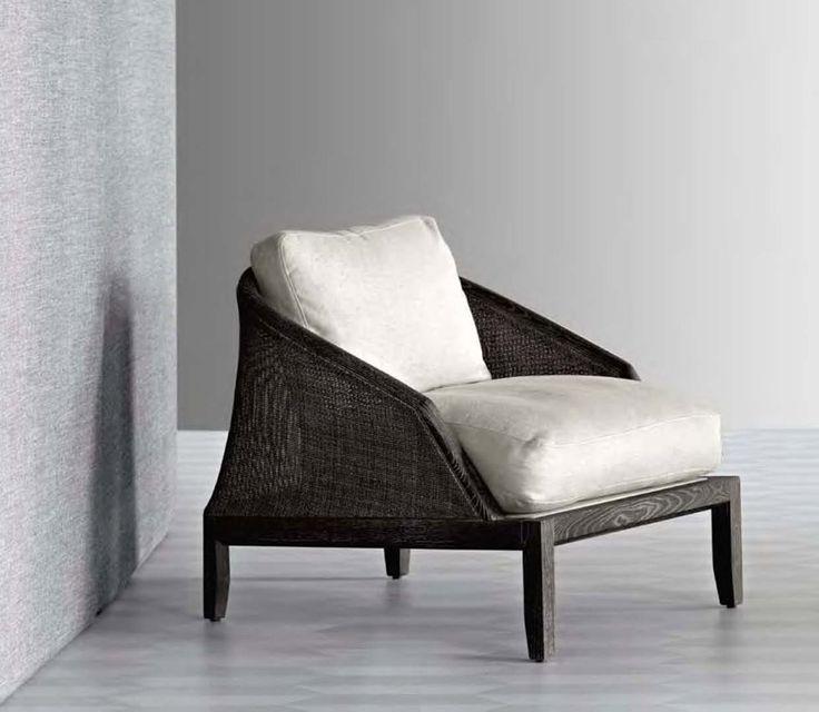 grace pb lounge