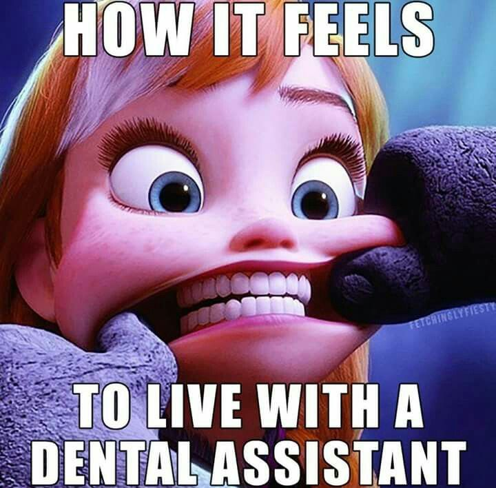 #DentalHumor #dentist #dental