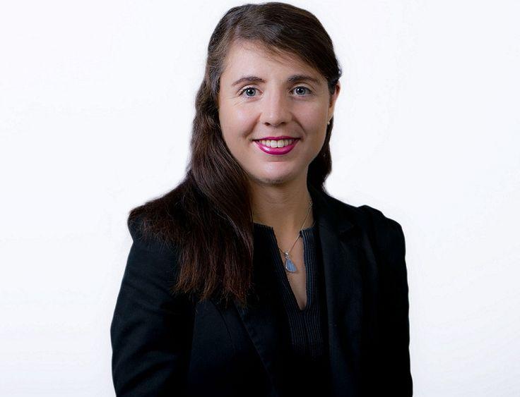 Read Anna Ziuzina latest news here: http://www.theolivepress.es/spain-news/2017/05/02/anna-ziuzina-apology/ #annaziuzina