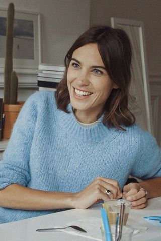 Alexa Chung Future Of Fashion Round Up Every Episode (Vogue.co.uk)
