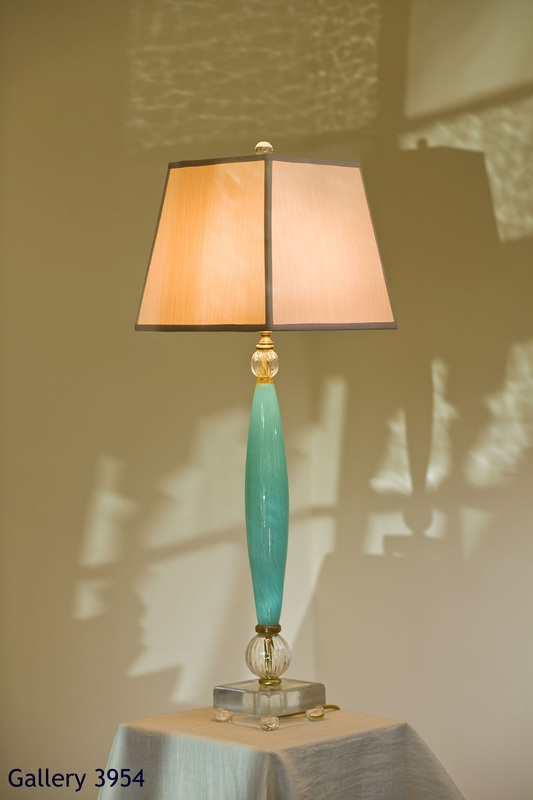 Fifi Laughlin Table Lamps   Gallery 3954