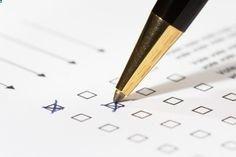 ¡Completa el siguiente formulario para empezar a hacer encuestas pagas