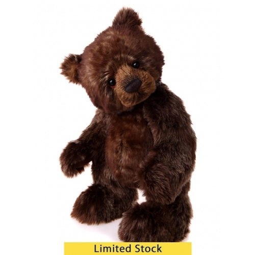 Charlie Bears - Chester - Club Exclusive