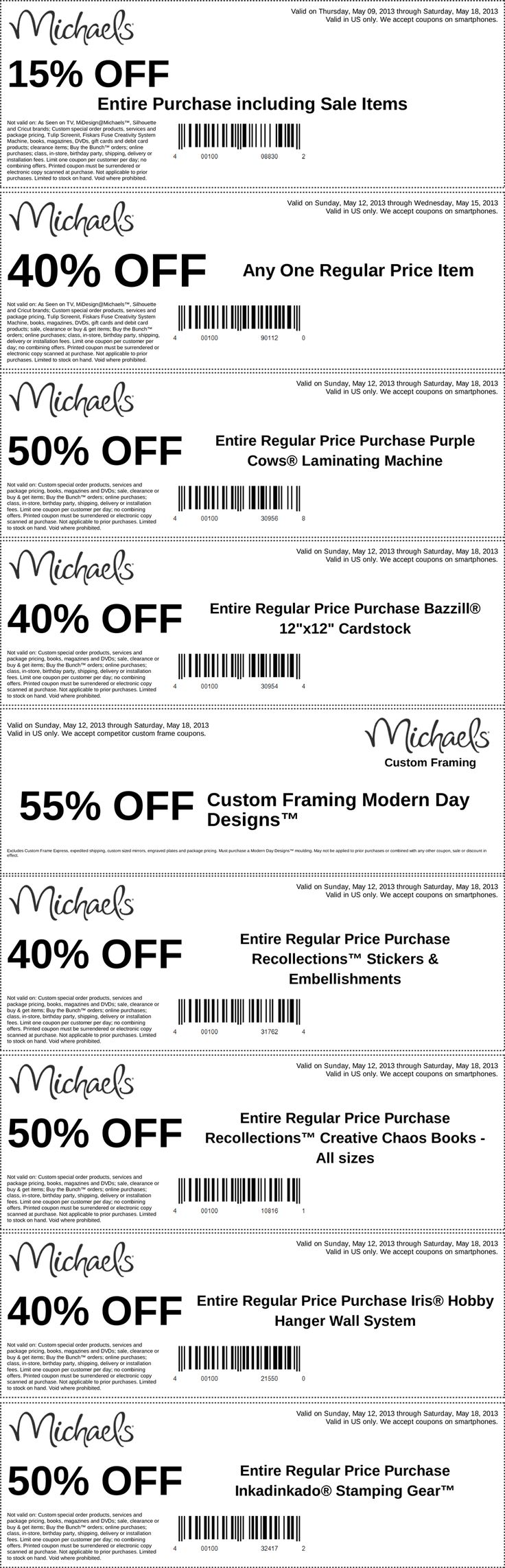 149 best couture designs coupons freebies and more images on