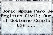 http://tecnoautos.com/wp-content/uploads/imagenes/tendencias/thumbs/boric-apoya-paro-de-registro-civil-que-el-gobierno-cumpla-los.jpg Registro Civil. Boric apoya paro de Registro Civil: que el gobierno cumpla los ..., Enlaces, Imágenes, Videos y Tweets - http://tecnoautos.com/actualidad/registro-civil-boric-apoya-paro-de-registro-civil-que-el-gobierno-cumpla-los/