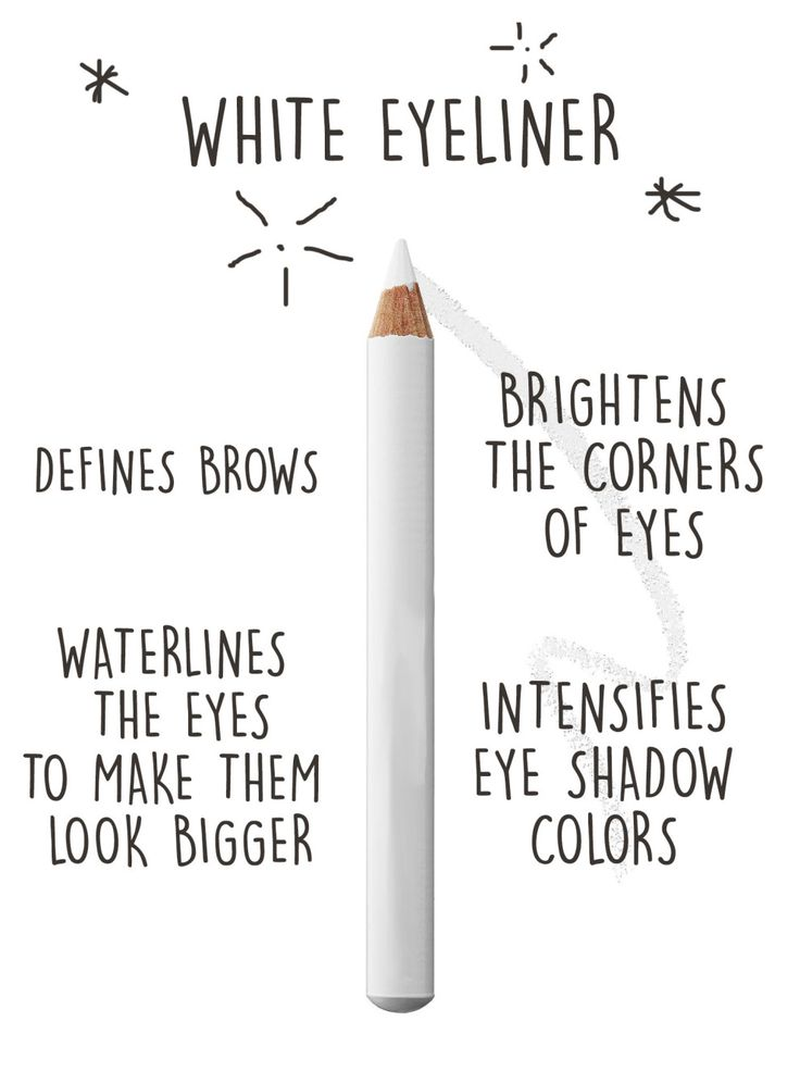 best 20 eye makeup tips ideas on pinterest easy makeup