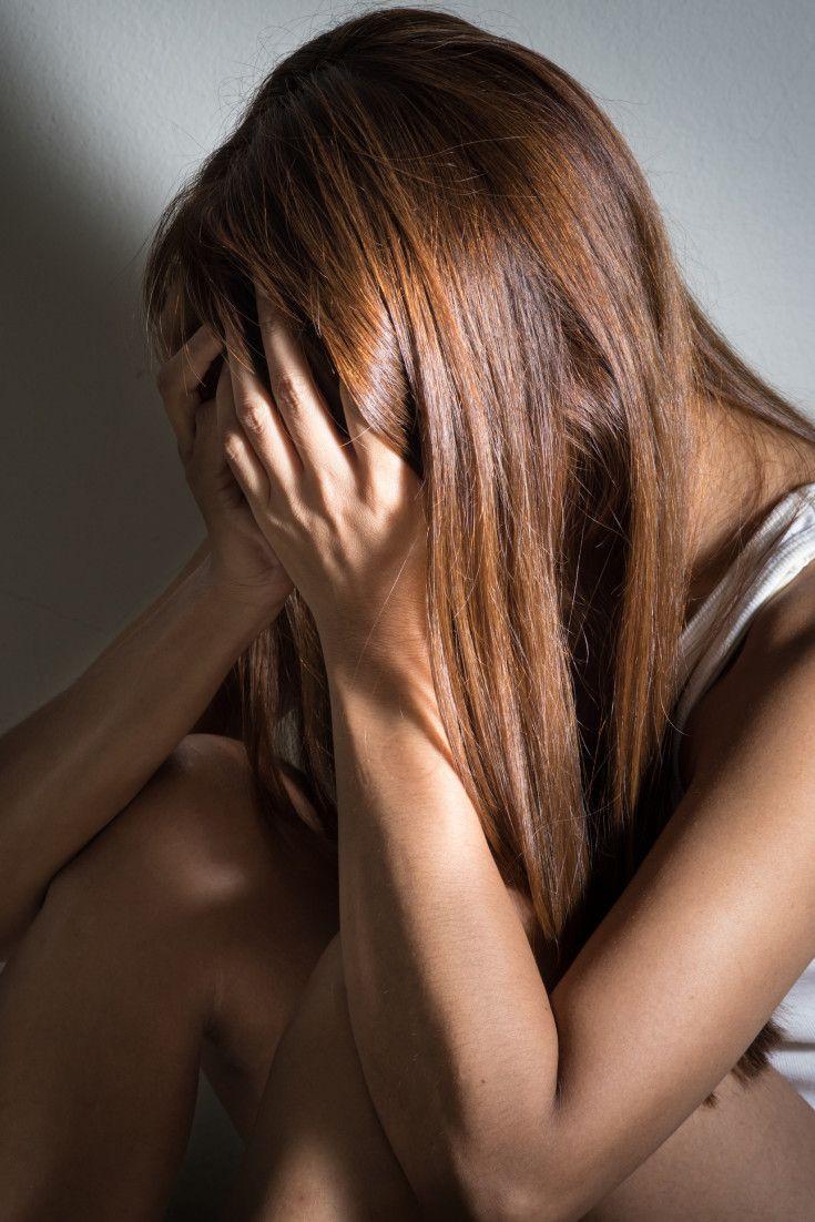 Σουηδία: Τρεις συλλήψεις για ομαδικό βιασμό γυναίκας που μεταδόθηκε «ζωντανά» στο Facebook