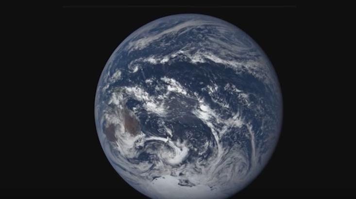 Imágenes del Universo - Página 2 de 183 - Noticias de Actualidad, Ciencia, Naturaleza y Viajes