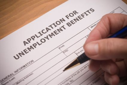 North Carolina Unemployment Changes Leave Residents Without Safety Net - http://www.socialworkhelper.com/2013/07/01/north-carolina-unemployment-changes-leave-residents-without-safety-net/ via Social Work Helper