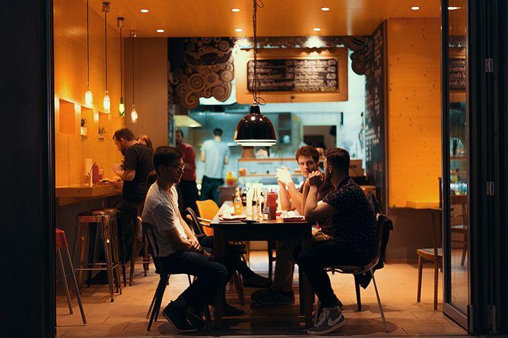Freiburg Restaurant Empfehlungen