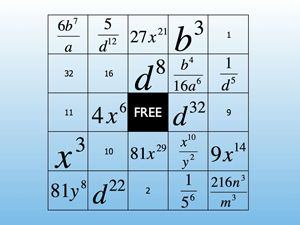 dy/dan » Algebra: The Supplement.  A complete (free) curriculum for teaching alegbra.  Looks fun!