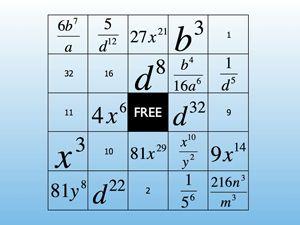 dy/dan » Algebra: The Supplement.  A complete (free) curriculum for teaching alegbra.  Looks fun!