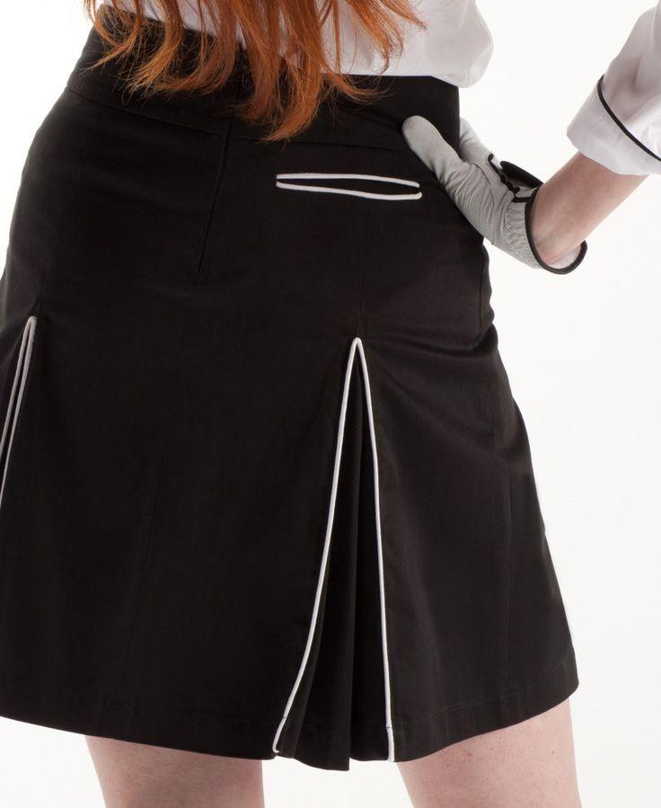 MicSport.com ~ Women's golf wear :)