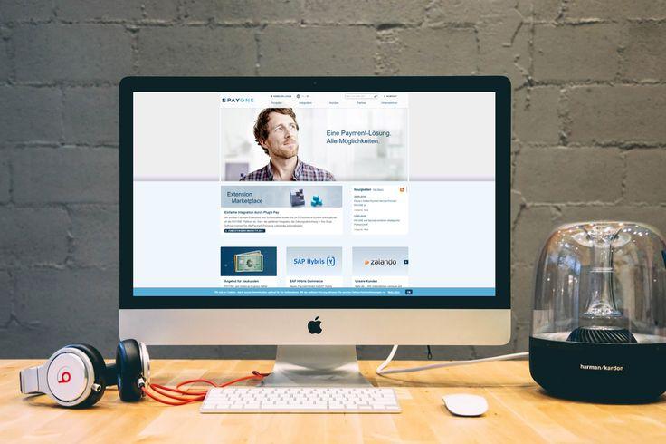 Payrexx bindet Payment Service Provider PAYONE an  Durch die Anbindung des universellen Bezahlservice Payrexx bietet PAYONE seinen Kunden ab sofort eine Lösung, Zahlungen aus neuen Verkaufskanälen abwickeln zu können: Mit Payrexx gestaltet der Händler ohne Programmierkenntnisse seine individuelle Verkaufsseite und profitiert von branchenübergreifenden und anwenderfreundlichen Online Payment Formularen für verschiedenste Anwendungen.