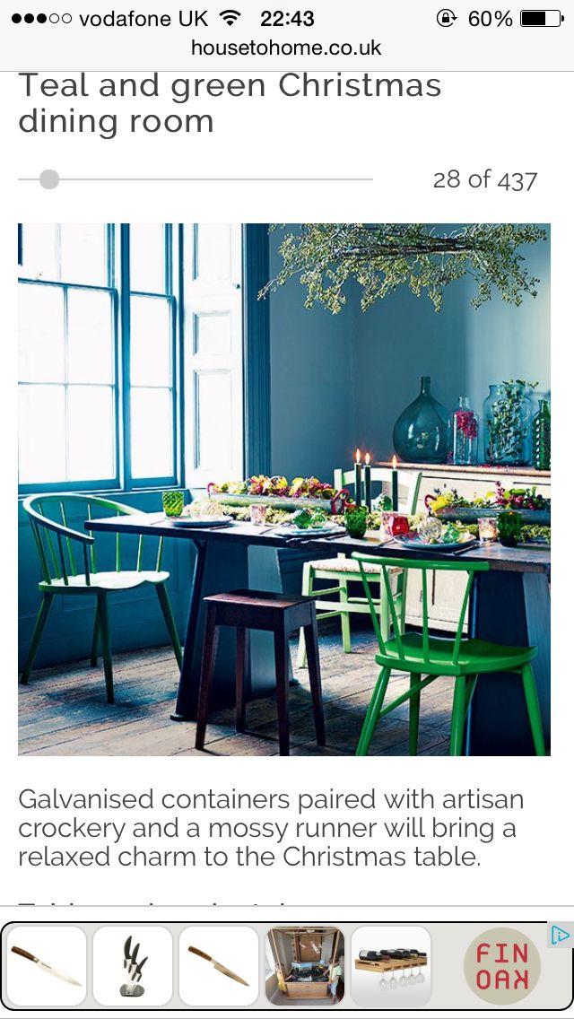 Rotes esszimmer fur intensive einladende atmosphare  13 besten oe´s esszimmer Bilder auf Pinterest | Wandfarben, Neue ...