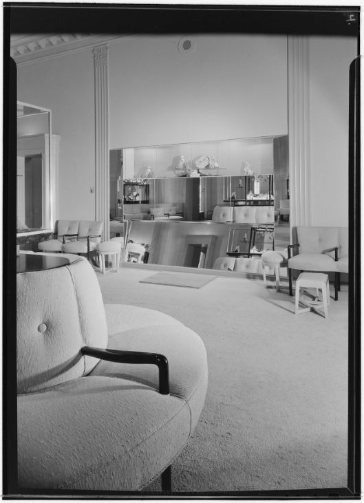 1000 images about decadent department stores of for 5th avenue salon