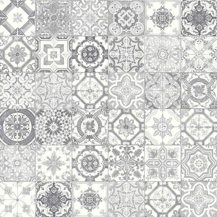 Love These As A Kitchen Splash Back Marrakesh Porcelain