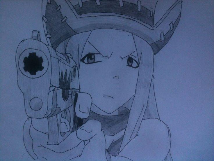 Soulova Kuca  Aab4a410e3396247e1043051fee2c802--two-sisters-weapons