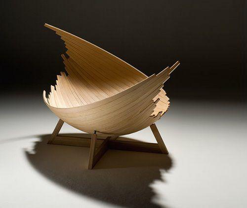 Innovative Furniture 23 best innovative furniture images on pinterest | architecture