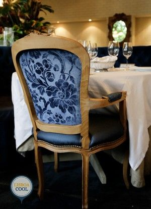 Olivier Avenida – O encontro dos sabores do mundo | Lisboa Cool