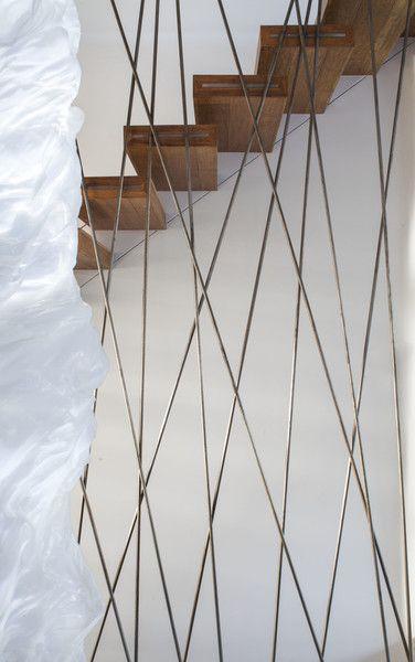 Photo 9 of Dawnsknoll modern home