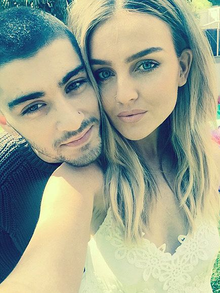 Perrie Edwards 'Devastated' After Zayn Malik Ends Their Engagement http://www.people.com/article/zayn-malik-perrie-edwards-end-engagement