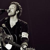 Coldplay - Yellow (Osman Veledar Remix) by OsVeledar on SoundCloud