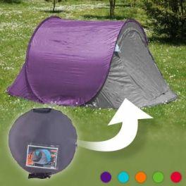 Tente Camping Pop Up