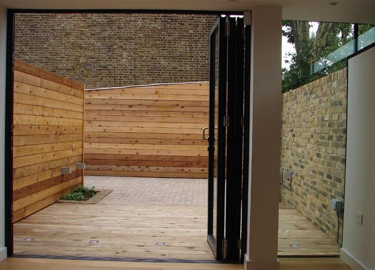 84 best Wood door images on Pinterest | Wooden doors, Wooden door ...