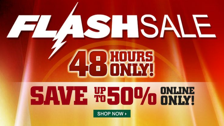 FLASH SALE 48 HOURS ONLY! ONLINE ONLY! http://www.homegoodcoupons.com/stores/gander-mountain-coupons/