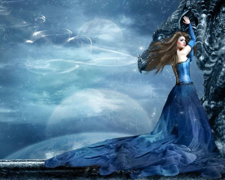 850 Best Images About Mystical And Magical Beings Fantasy