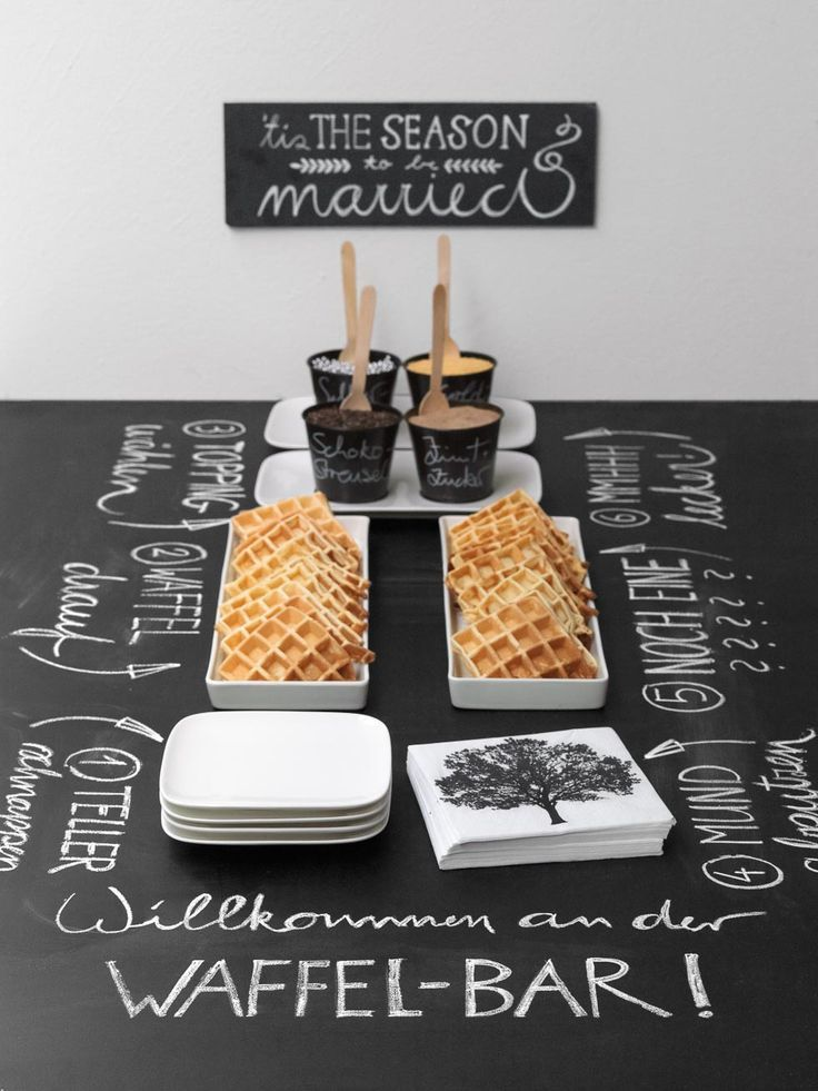 We could use them now in this bad weather. Our waffles … – #bad #waffles #Weat…