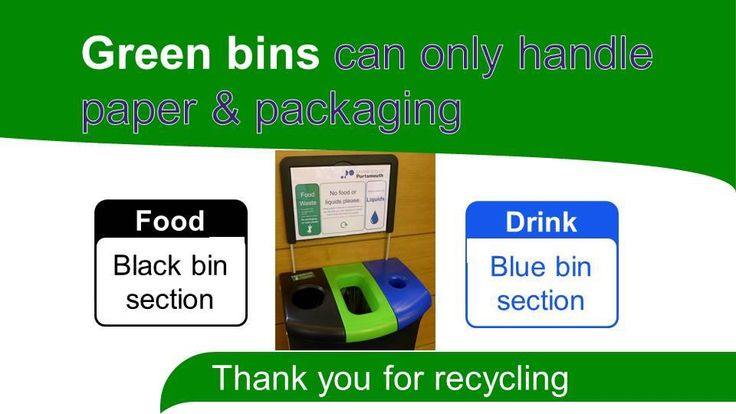 Colour coded recycling.  Amazing how expensive tripartite bins are (and how small their sections!) but they make waste separation convenient. #GreenUniLibrary
