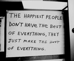 .: Happiest People, Life, Inspiration, Quotes, Truth, Happy People, Thought, So True