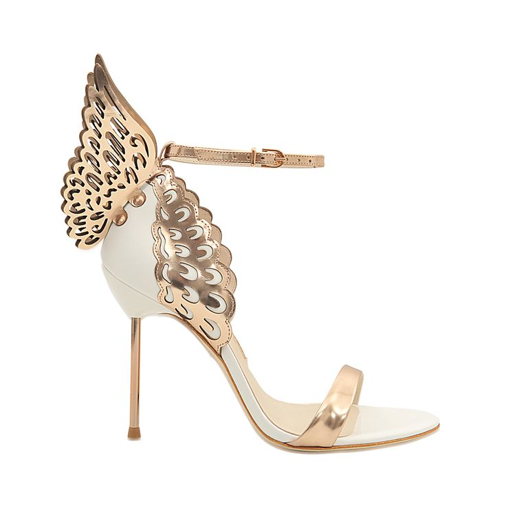 #wanted #sophiawebster #monnierfreres