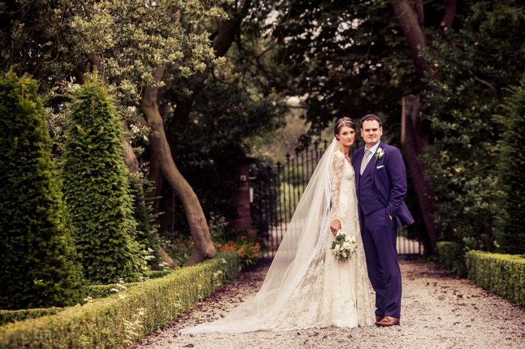 Celebrate The Temperley Bride Temperley London Jessamine