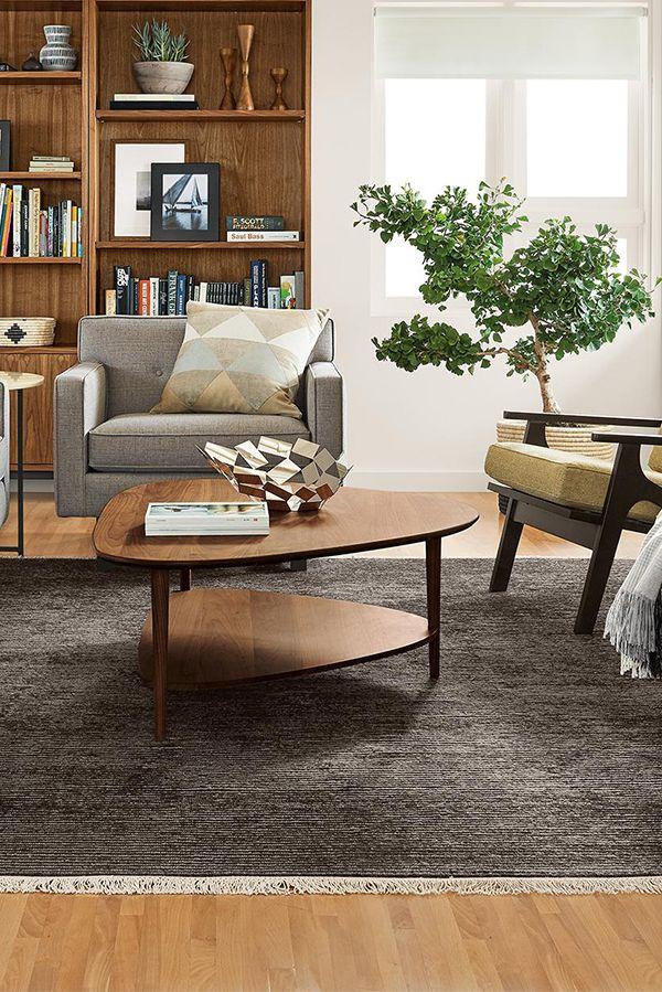 Gibson Coffee Table Modern Coffee Tables Modern Living Room Furniture Room Board Modern Furniture Living Room Coffee Table Modern Coffee Tables Room and board coffee table