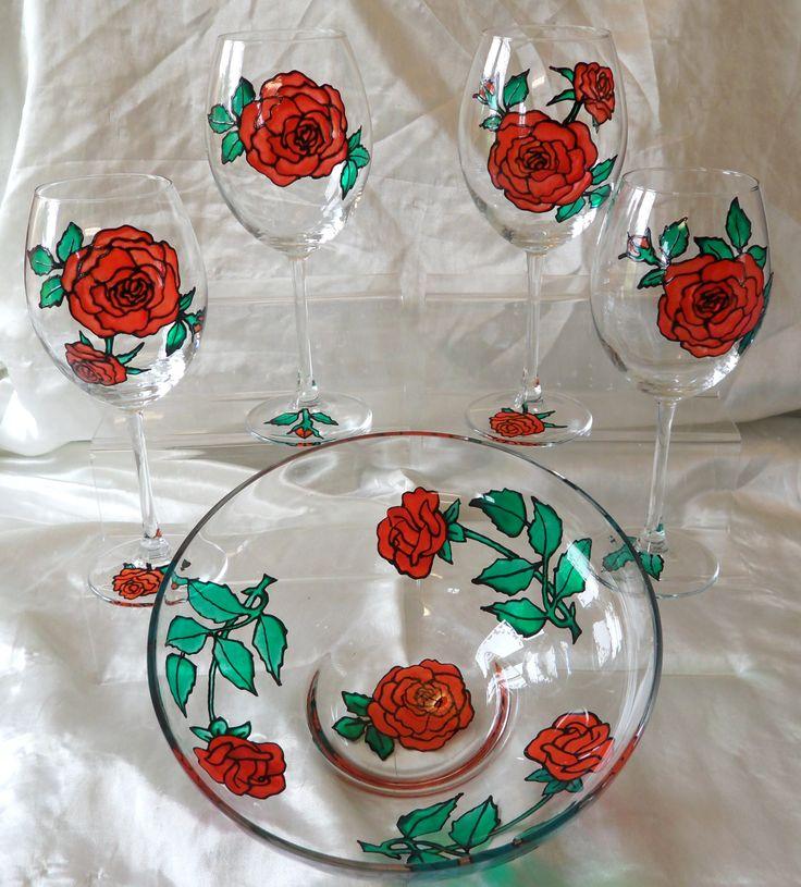 www.Angies-Glassworks.com