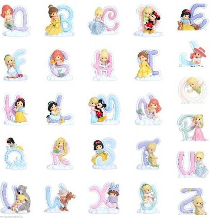 17 Best images about ABC on Pinterest | Disney, A alphabet ...