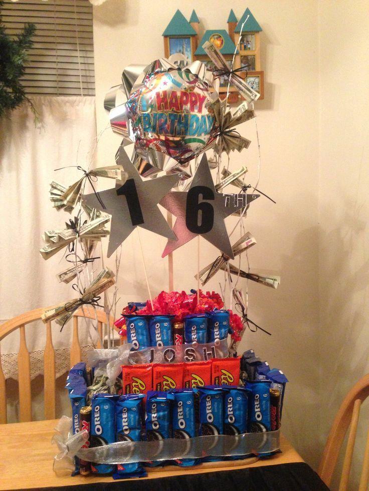 Weihnachtsgeschenke Für Jungs 16.Geschenkideen Tolle Geschenkideen Für Kinder Zu Weihnachten