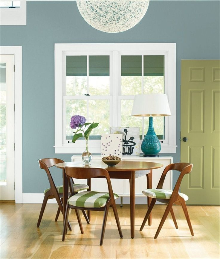 25 Best Ideas About Benjamin Moore Storm On Pinterest: 17 Best Ideas About Benjamin Moore Colors On Pinterest
