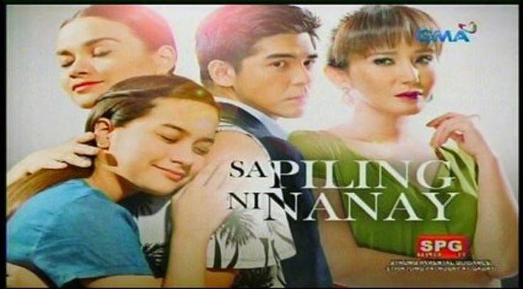 Sa Piling Ni Nanay January 27 2017 GMA 7 Kapuso Sa Piling Ni Nanay