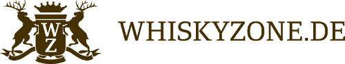 Der Online Whisky Shop mit einer großen Auswahl an Whisky zu unschlagbar günstigen Preisen. Whisky für Genießer, Sammler und Einsteiger finden Sie in unserem Online Shop.