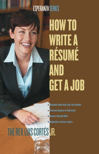 20 best Resume Help for jobs images on Pinterest Boyfriends - show me how to write a resume