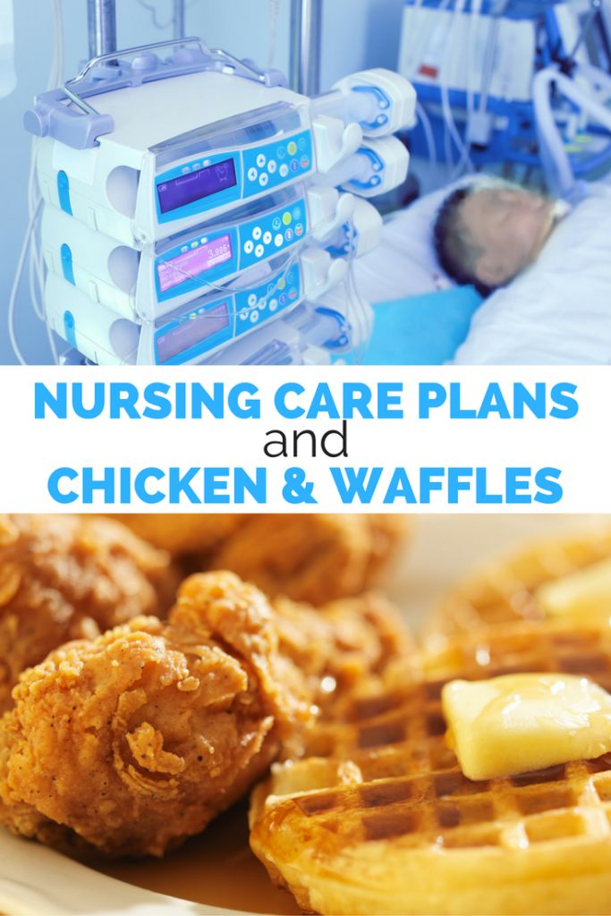 Best     Nursing ceus ideas on Pinterest   Free nursing ceus     YouTube