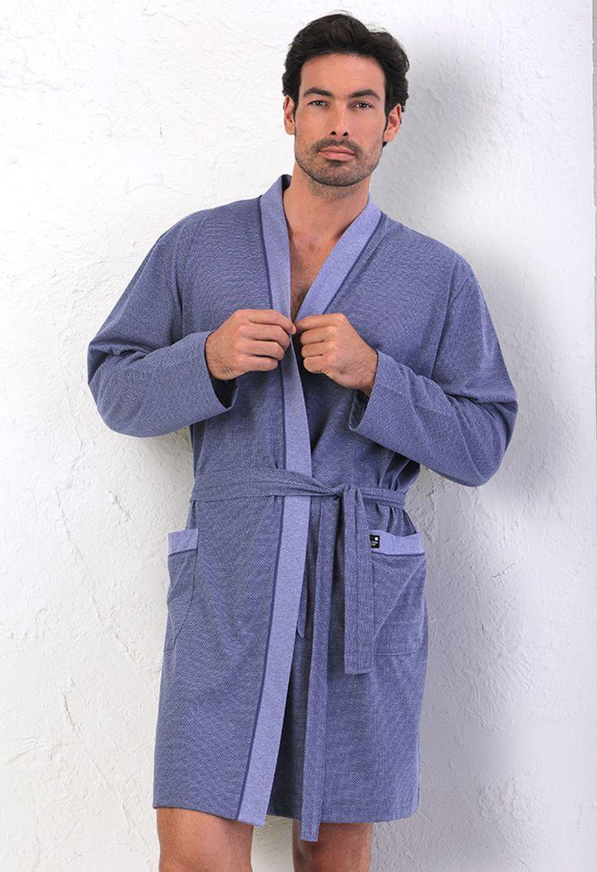 Mejores 14 imágenes de MASSANA Homewear H \'16 en Pinterest | Hombre ...